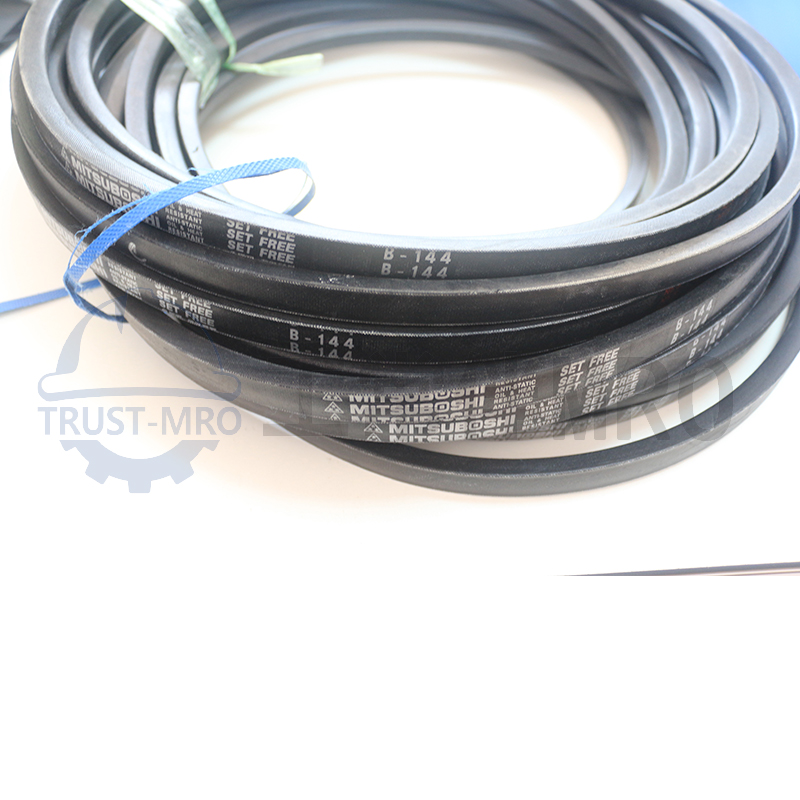 http://www.bearing-mro.com/PRODUCTS/chuandong/pidai/40-273-1.html