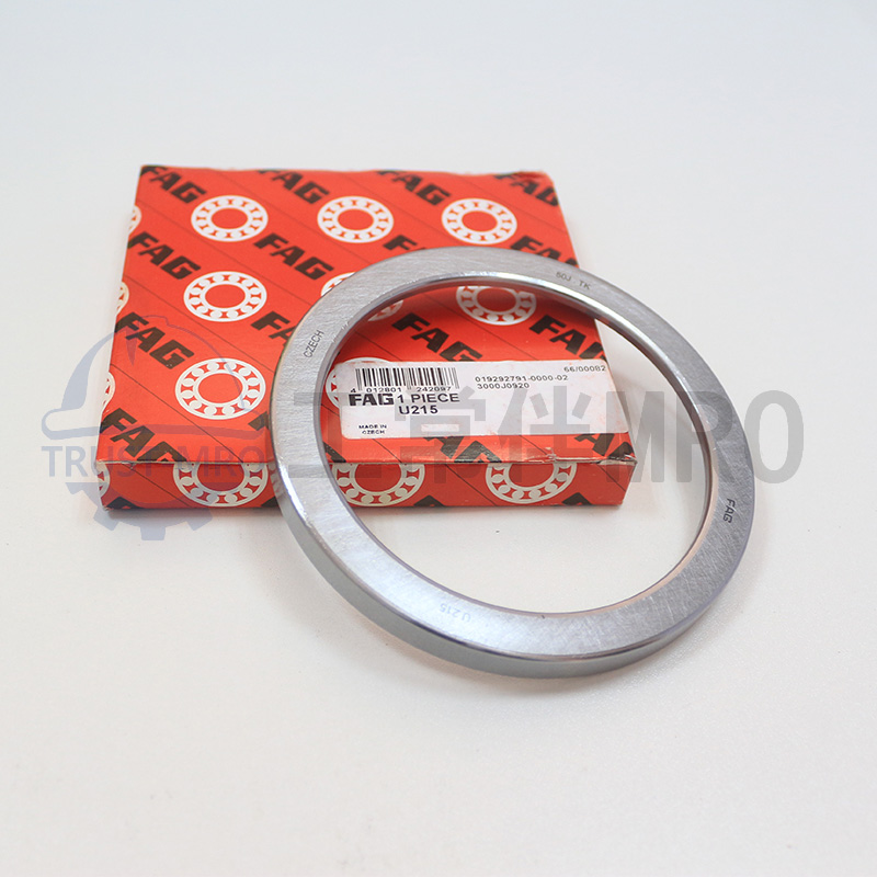 http://www.bearing-mro.com/PRODUCTS/order/mifengquan/46-415-1.html